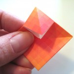 Fold 11