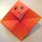 Fold 13