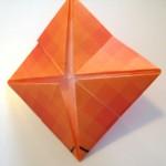 Fold 14