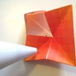 Fold 15