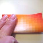 Fold 3
