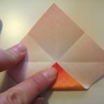 Fold 5