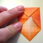 Fold 8