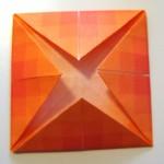Fold 9